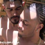 #dirtyClips XL & Jovonnie Blatino Oasis XXX Scene Released Ft. TrezRo