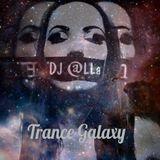 Trance Galaxy 003