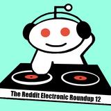 Reddit Electronic Roundup 11/09/2011