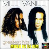 Milli Vanilli - The Ultimate Collection