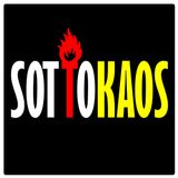 SottoKaos - Giovedì 26 Aprile 2018
