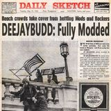 DeeJayBudd - Fully Modded