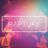 Rapture 242 - Jem Lang Stereosonic