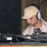 Beba Sessions (Live Toronto 2005)