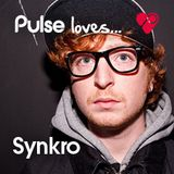 Pulse Loves... Synkro