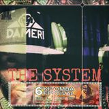 Dameri To The Fullest (The System)