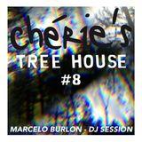 CTH 8 Marcelo Burlon DJset