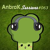 AnbroK Sessions 063