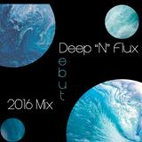 Debut 2016 Mix