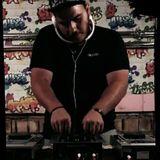 Luji-The Basss Music (Mix)