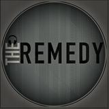 THE REMEDY RADIO SHOW #001