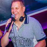 Dj Cut In The Mix / Juli 2014