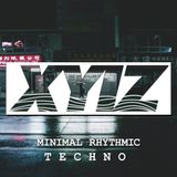 Minimal Rhythmic Techno & House Mix by XYIZ