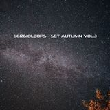 SERGIOLOOPS - SET AUTUMN VOL3