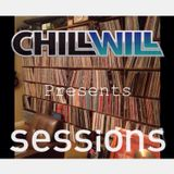 Sessions #5