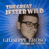 VOL. 68 - Giuseppe Broso