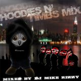 Hoodies And Timbs (90's NYC Hip Hop)