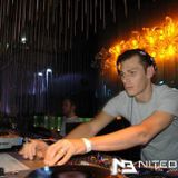 Fabrizio Maurizi @ Wet Your Self Promo Mix (26.04.12)