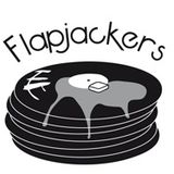Flapjackers - Funcast.si Podcast 16.06.2012 Promomix