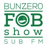 SUB FM - BunZer0 - 18 12 14