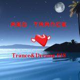 Red Trance - Trance&Dreams 018