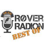 RøverRadion Best Of 2015