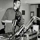 Stretch Armstrong - Hot 97 (21.07.96)