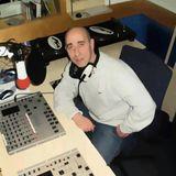 Mike Howard's Sunday Soul Affair - Sunday 5th April 2015