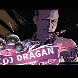 DJ Dragan Nedic _ Pop Folk Summer Mix 2014