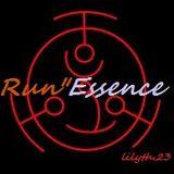 RUN'Essence