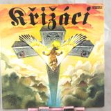 WRecords_vinyl_sellection_vol_1_Czech_LPs
