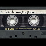 The Dr. Music Show (1)
