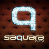 Diego Rios Dj @ Saquara Mix