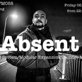 Kereni FM058 With Absent 06.03.15