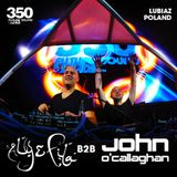 Aly & Fila B2B John O Callaghan @ Live , Future Sound Of Egypt 350 , Lubiaz, Poland 15/08/2014