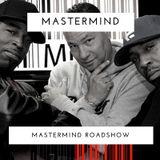 Mastermind / Mi-Soul Radio / Sat 9am - 11am / 08-04-2017
