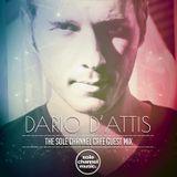 SCCGM005 - Dario D'Attis - Sole Channel Cafe Guest Mix - Dec. 2016