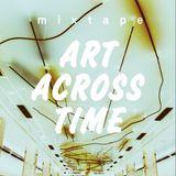 A Broken Heart Can Mend - Mixtape 2015