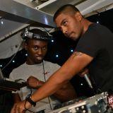 DJ CASSIE - VYBZ CENTRAL 2014 PT 2