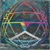 dj tomasito -the lights