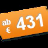 BAHÍA Electronica - ArtiShock a.k.a. A.A.M.