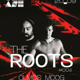 THE ROOTS#04 ST.TECLA PART-1