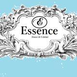 Essence 10.06.16