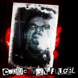 Cedric von Flugel - Live and Improvised @ Backlash 11-05-07