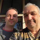 Joe Vig Pop Expl Part 2 Feb 14 2018 with John Kinnally, Kenny Selcer, Jesse Braintree from Hogg Bros
