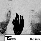Tsugi Podcast 272 : The Same