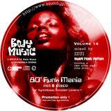 80's Funk Mania