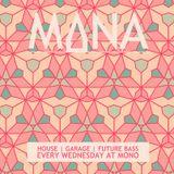 MANA 002 - REVLOW