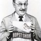 The Bopst Show: For You To Come Clean