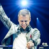 Armin van Buuren – A State Of Trance, ASOT 823 – 20-07-2017